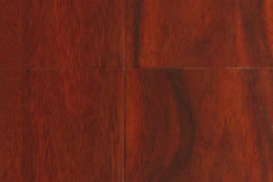 Santiago Plank Engineered Hand Sculptured Hardwood Floors