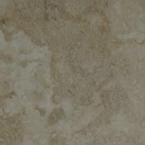 Magnolia Carpet Flooring Antique Romance Porcelain Tile Samples Ceram