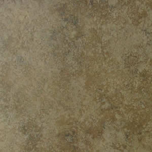 magnolia carpet tile dcd1 porcelain tile