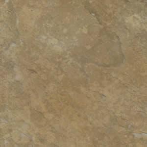 porcelain tile samples