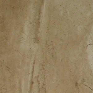 magnolia carpet flooring breccia porcelain tile sample