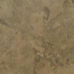 tivoli porcelain tile sample ceramic tile